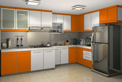 kitchen cabinet layout software free cabinet layout software design tools