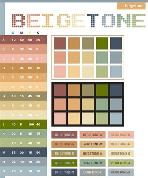behr paint colors to rgb 25 best ideas about coordinating colors on