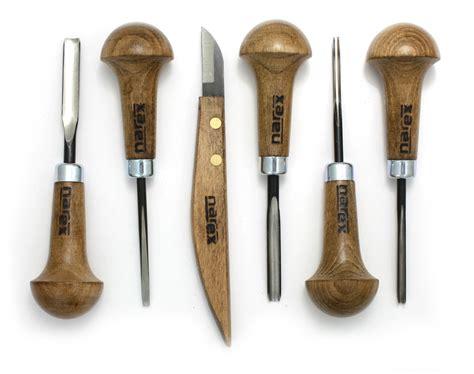 woodwork tools uk narex profi 6 carving set tomaco the tool
