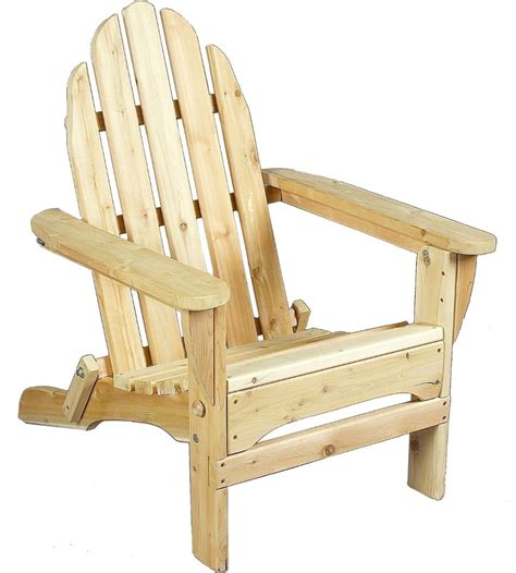 adirondack chairs cedar wood cedar adirondack chair in adirondack chairs