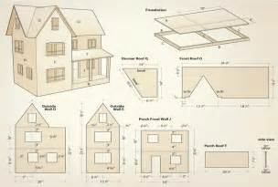 dollhouse woodworking plans doll house plans white dollhouse diy