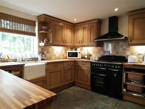 farmhouse kitchen design pictures farmhouse kitchen design ideas farmhouse kitchen design