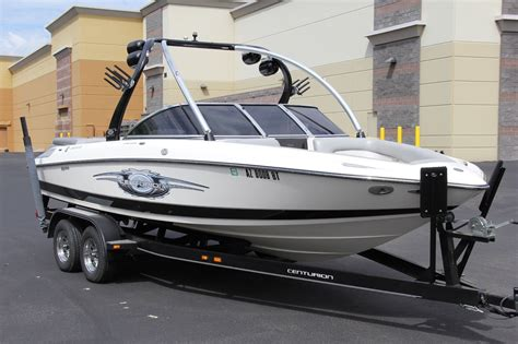 Enzo For Sale Usa by Centurion 230 Enzo 2006 For Sale For 36 500 Boats From
