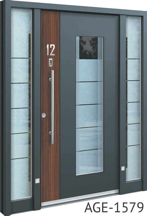 aluminium front doors uk spitfire s 500 series beautifully engineered aluminium