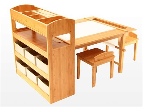 arts and craft table for children s arts and crafts table and chairs children s