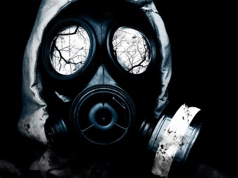 gas mask gas masks and geiger counters obsidian portal