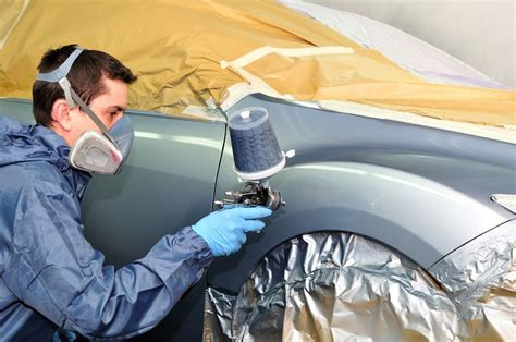 car painting cost in india how much does it cost to paint a car 3 actual estimates