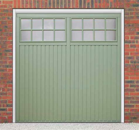 green garage doors up garage doors elite gd