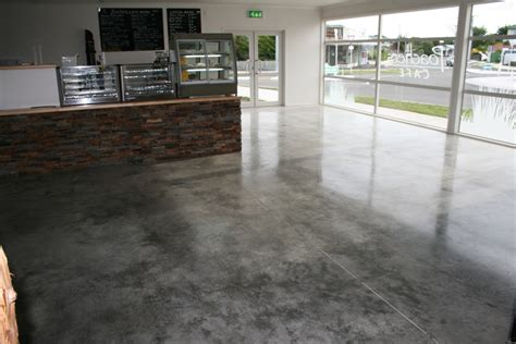 painting concrete basement floor concrete basement floor paint home design