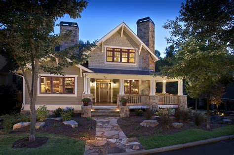 craftsmen home craftsman home craftsman exterior other metro by