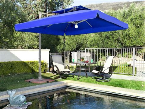 patio umbrellas canada deck umbrellas for comfortable outdoor entertaining