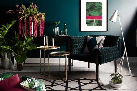 interior design trends color trends 2018 home interiors by pantone