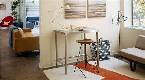 standing desk tips tips memilih standing desk dalam rumah