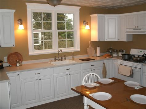 ideas for kitchen remodeling home remodeling and improvements tips and how to s white kitchen designs kitchen