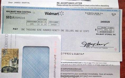 www walmart track order don t fall for this walmart mystery shopper scam