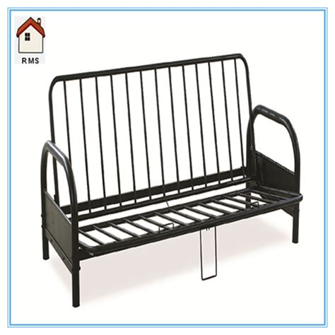 metal frame sofa bed metal frame sofa bed german metal frame sofa bed futon