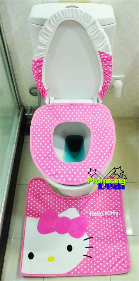 hello bathroom rug sale hello bath mat rug toilet seats lid cover