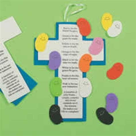 christian crafts for 236 best images about preschool bible study crafts