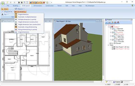 home design 3d pro free ashoo home designer pro 3 free f4f