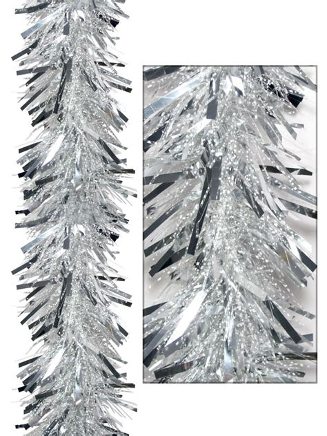 thick tinsel 28 best thick tinsel thick luxury metallic