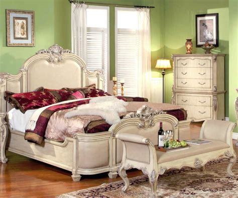white traditional bedroom furniture shopfactorydirect bedroom furniture sets shop and
