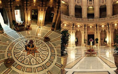 hotel interior designers 2016 best hotel interior design in the world