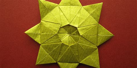 origami b cells how origami makes for better solar panels