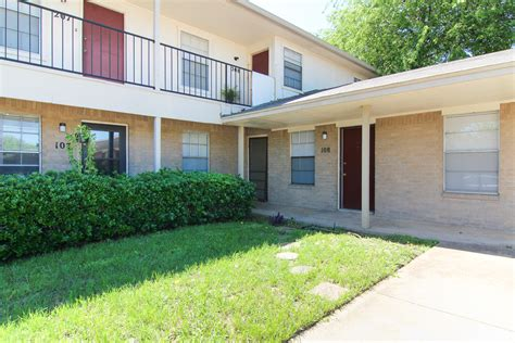 one bedroom apartments in waco tx casa west apartments waco all bills paid