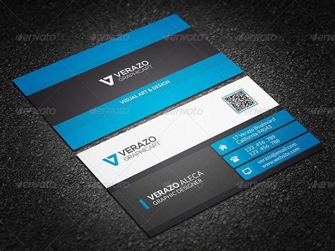 how to make the best business card 25 best business card templates photoshop designs 2017
