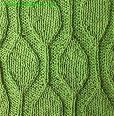 how to knit yo drops knitting free knitting projects