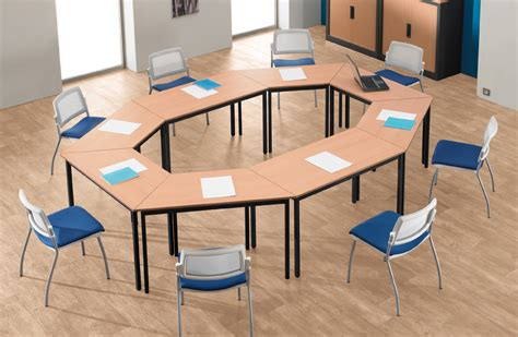 Oval Office Furniture meeting furniture boardroom furniture boardroom tables