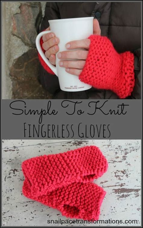 cool knitting projects for beginners 25 best ideas about easy knitting projects on