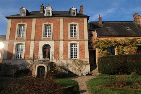 acheter maison de charme du xviii 232 me 224 vendre en normandie entre rouen et la mer 76 224 30 mn de