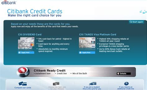 how to make payment for citibank credit card citibank credit card