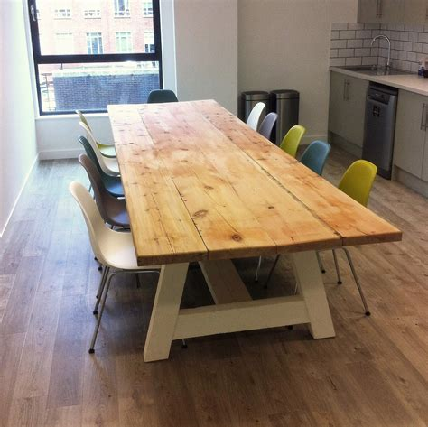 bespoke woodwork projects carpentry building south east and