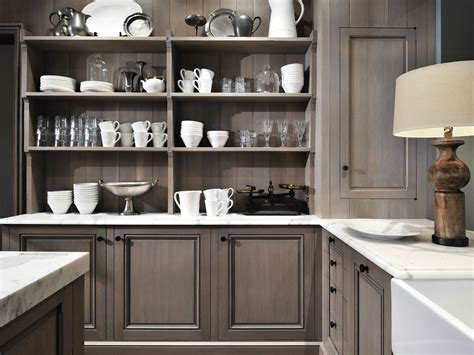 best gray for kitchen cabinets information about home design grey wash kitchen cabinets