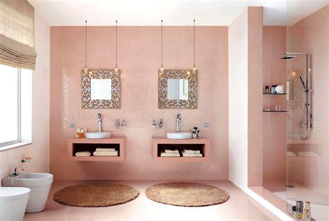 bathroom decorating ideas photos pink bathroom decorating ideas bathroom design ideas