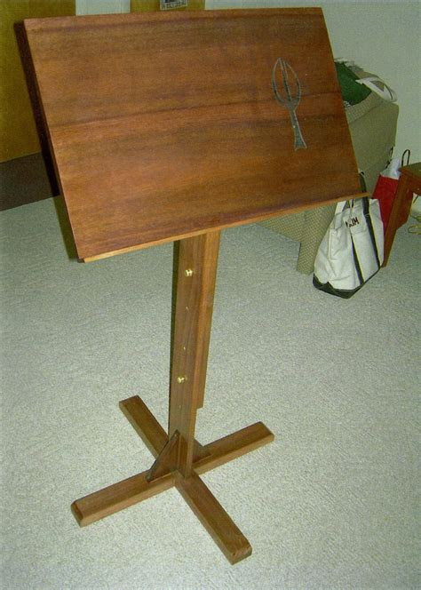 woodworking stand pdf plans woodworking projects stand