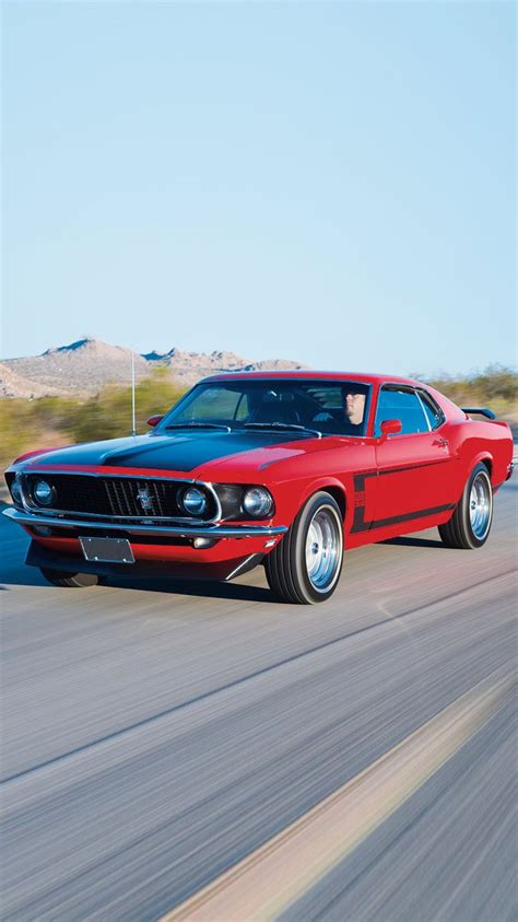 Car Wallpaper For Iphone by Classic Cars Iphone Wallpaper Www Pixshark Images