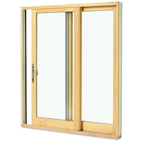 marvin sliding patio door coastal hurricane patio doors integrity doors