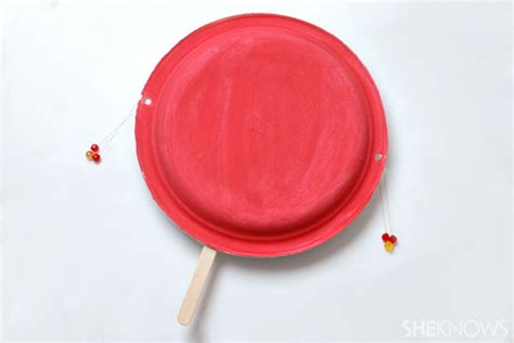 drum craft for drum crafts for preschoolers