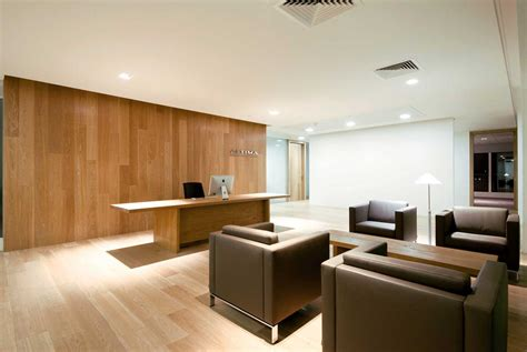 office room furniture design modern executive office design and style