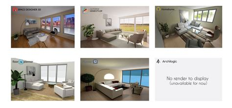 interior design software free 23 best home interior design software programs