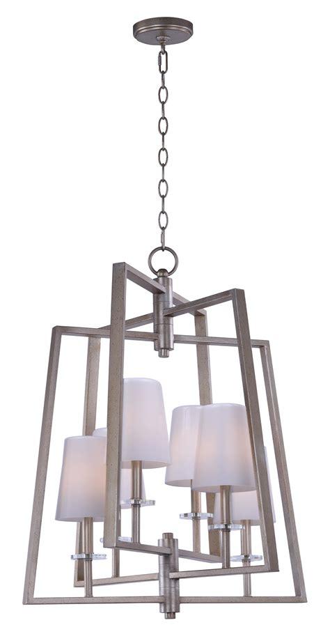 swing from the chandelier chandelier swing swing 6 light chandelier single tier