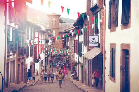 la boutique et l atelier lorea le bijou basque lorea le bijou basque