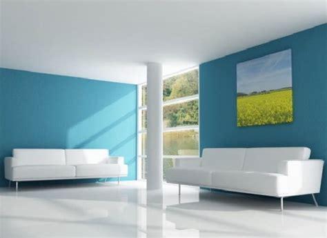 harga painting putih viva фото крашеных стен в дизайне интерьера квартиры