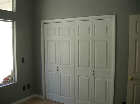 6 panel bifold closet doors 6 panel closet doors roselawnlutheran