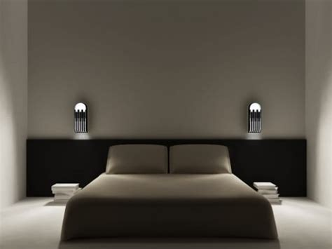 wall lighting for bedroom bedroom decor ideas part 3