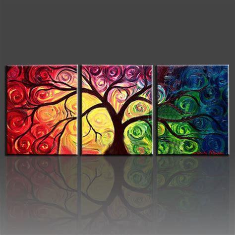 cuadros abstractos baratos online compra cuadros modernos baratos online al por mayor de