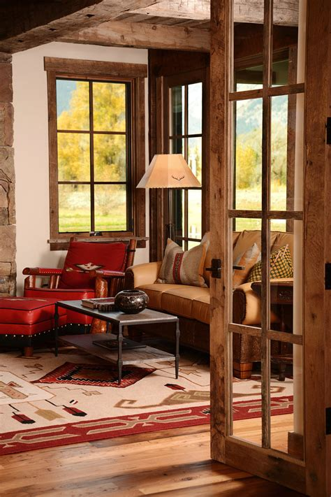 mission style living room chairs wonderful mission style living room furniture pieces to be